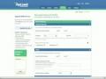 PayLoadz Account Profile Setup