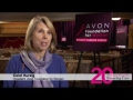 Avon Breast Cancer Forum 2012