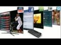 UN55D8000 - Best Of The Best 3D Samsung UN55D8000