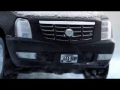 DieHard. Frozen Lake Revisited.