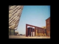 Titanic Belfast Opens In Ireland