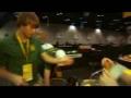 Shell Eco-marathon Americas 2012 Recap