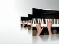 Piano Lessons, Easy & Fast Course