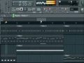Learn How To Make Beats In Only 30 Minutes!!! With FL Studio.