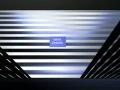 Søgemaskineoptimering (SEO) Danmark- Markedsføring I 2012