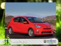 Kbb.com's 10 Best Green Cars Of 2012