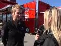 Scott Tucker | Charissa Cobb Says Level 5 Is Ready For Race