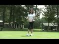 Girls Golf Training And Camp