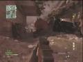 MOAB Tips -G36C Gameplay
