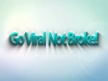 Go Viral Not Broke! Cheapest Facebook Fans Twitter Followers Video Views And More