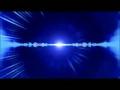 Paul Loeb - Take A Deep Breath **Featured On MTV