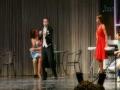 Tutto Questo...Danzando! - Tour Teatrale - Stagione 2012-2013