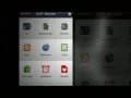 ADP Mobile Solutions App To Add ALINE Card Access
