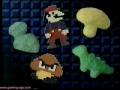 Super Old Nintendo Ceral System