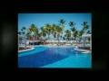 Riu Palace Bavaro, Punta Cana DR