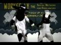 Cows, Cows, Dancing Cows!