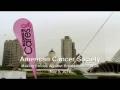 Kohl's Cares ACS Breast Cancer Walk