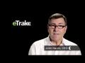 ETrak Promotional Video