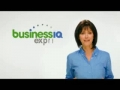 Experian Unveils BusinessIQ Express