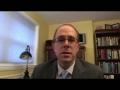 Epilepsy & Comorbidities In Practice