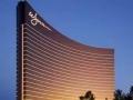 Las Vegas Hotel Tips
