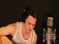 Maroon 5 - Payphone (Explicit) Ft. Wiz Khalifa (Cover By Eli Lieb - Acoustic)