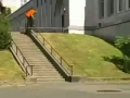 Top 50 Worst Skateboarding Accidents Of All Time