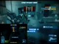 Battlefield 3 Operation Metro Blackout