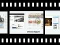 Free Professional Website Setup Service