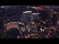 The Takeaways From Getaways Las Vegas
