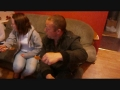 Funniest Cinnamon Challenge Ever 2 Fails And A Pass Llf