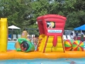 Pool Inflatable Rentals In New Jersey From Circus Time