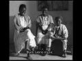 Black Latino Music: Toro Mata, Afro-Peruvian Classic