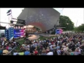 2012 National Memorial Day Concert On PBS