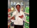 Real Prophecy- The Trayvon Martin Story By (Prod. By Scovery D)