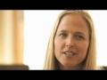 Olympian Laura Bennett - AllWhites® Egg Whites