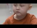 Pediatric Cancer Genome Project