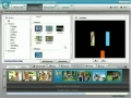 DVD Slideshow Builder Deluxe-Easily Make DVD Slideshow Movie With Videos And Photos