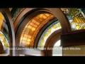 SC Johnson's Frank Lloyd Wright Gallery