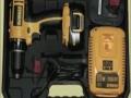 Cordless Drill Reviews - Dewalt 18v Cordless Drill