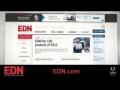 EDN: Electronics Design Network