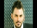 New Greek Songs 2012 Summer / Giannis Tolmis - Psixraimia New Single New 2012