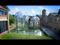 Bombay Sapphire Gin Unveils Plans For