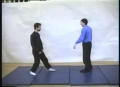 Tai Chi Self Defense Part 4