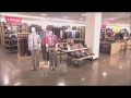 Jcpenney CEO Reveals New Shops