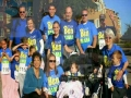 Team For Life - Fighting Cancer, Giving Hope