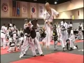 Try ATA Martial Arts Reviews
