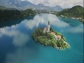 Win A 1 Month Stay & Travel In Slovenia