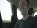 Attention Powered Car Test Track Webisode 1 - Passengers: Friend Or Foe?