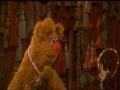 Kermiladdin Part 11 - The Amazing All-Powerful Fozzie Bear